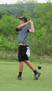 Mason Hermesmeyer Men's Golf Recruiting Profile
