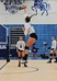 Jenna Buttrick Women's Volleyball Recruiting Profile