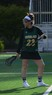 Olivia Okamoto Women's Lacrosse Recruiting Profile