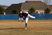 Collin Truitt Baseball Recruiting Profile