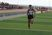 Jacobo Wedemeyer Men's Track Recruiting Profile
