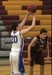 Talyn Gilbertson Men's Basketball Recruiting Profile