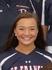 Hailey Heckenlaible Softball Recruiting Profile