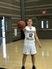 Tyson Legner Men's Basketball Recruiting Profile