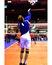 Reese Douglas Men's Volleyball Recruiting Profile
