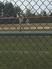 Christian Ratcliff Baseball Recruiting Profile