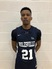 Alonzo Mallette Men's Basketball Recruiting Profile