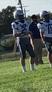 Ryley Besler Football Recruiting Profile