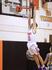 William Mcmenamin Men's Basketball Recruiting Profile