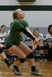 Nora Larson Women's Volleyball Recruiting Profile