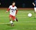 Angel Rivera Men's Soccer Recruiting Profile