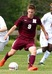 Ethan Pritchard Men's Soccer Recruiting Profile