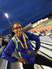 Destiny Bailey-Perkins Women's Track Recruiting Profile