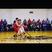 Zackry Eldred Men's Basketball Recruiting Profile