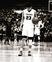 Jadice Morrison Men's Basketball Recruiting Profile
