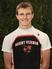 Cory Berg Men's Track Recruiting Profile