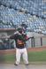 Carter Peterson Baseball Recruiting Profile