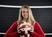 Samantha Snow Women's Volleyball Recruiting Profile