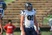 Brandon Echelard Football Recruiting Profile