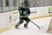Bronwyn Khangsar Women's Ice Hockey Recruiting Profile
