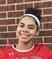 Ryan Rorls Women's Volleyball Recruiting Profile