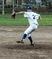Tyler Moniz-Witten Baseball Recruiting Profile