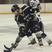 Quinn Connolly Men's Ice Hockey Recruiting Profile