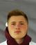 Braden Engelman Football Recruiting Profile