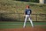 Brayden Borntreger Baseball Recruiting Profile