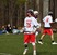 Braedon Kukan Men's Lacrosse Recruiting Profile