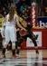 Sherika Watchman Women's Basketball Recruiting Profile