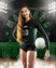 ALYSSA PLISKAL Women's Volleyball Recruiting Profile