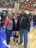 Madeline McKinney Women's Volleyball Recruiting Profile