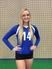 Savannah Snebold Women's Volleyball Recruiting Profile