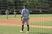 Brandon Butterworth Baseball Recruiting Profile
