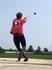 Tyler Arbaugh Men's Track Recruiting Profile