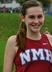 Caroline Sullivan Women's Track Recruiting Profile