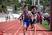 Andy Gunnemann Men's Track Recruiting Profile
