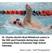 Jon Whitehurst Men's Swimming Recruiting Profile