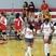 Ashley Alvarado Women's Volleyball Recruiting Profile