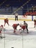 Makem Demers Men's Ice Hockey Recruiting Profile