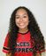 Ava Edwards Softball Recruiting Profile