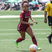 Tyler Goodwin Women's Soccer Recruiting Profile