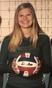 "Alivia ""Ali"" Yordy Women's Volleyball Recruiting Profile"