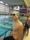 Athlete 2423567 small
