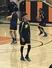 Eric Hopson Men's Basketball Recruiting Profile