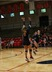 Shalea Fischbeck Women's Volleyball Recruiting Profile