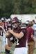 Skylar Thornton Football Recruiting Profile