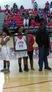 Justina Hubbard Women's Basketball Recruiting Profile