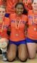 Alyssa Rito Women's Volleyball Recruiting Profile